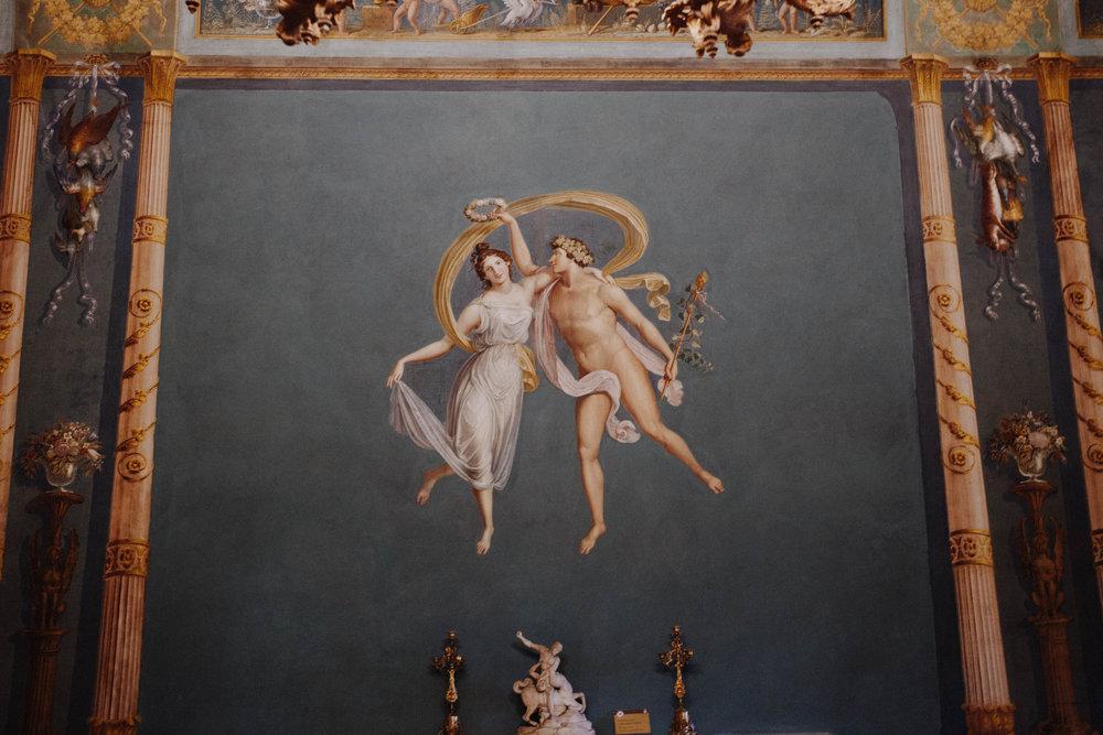 014 - Palazzo Reale - Cappella Palatina.JPG