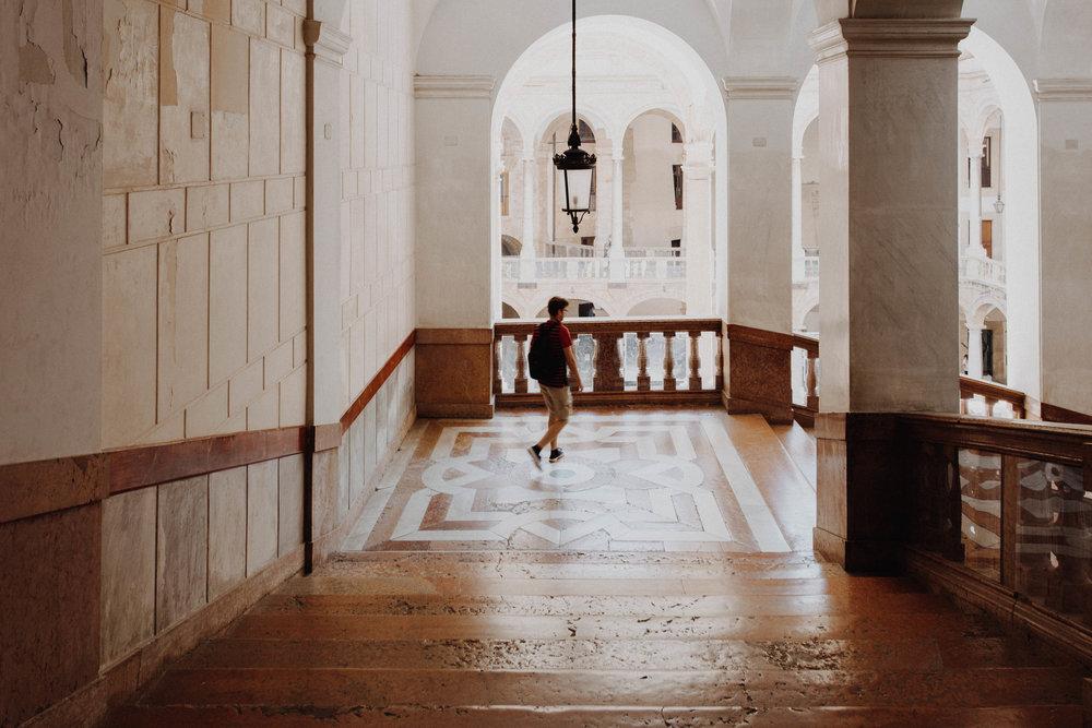 016 - Palazzo Reale - Cappella Palatina.JPG