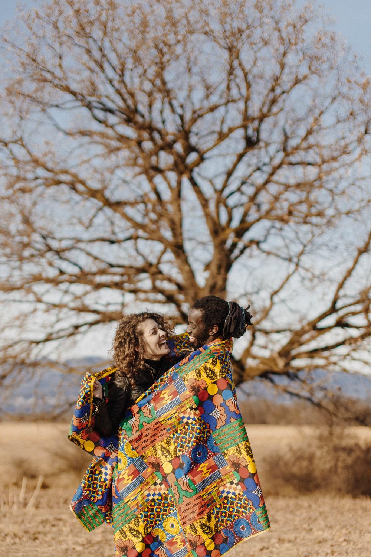 006 - Emanuela + Sam Mbaye.JPG