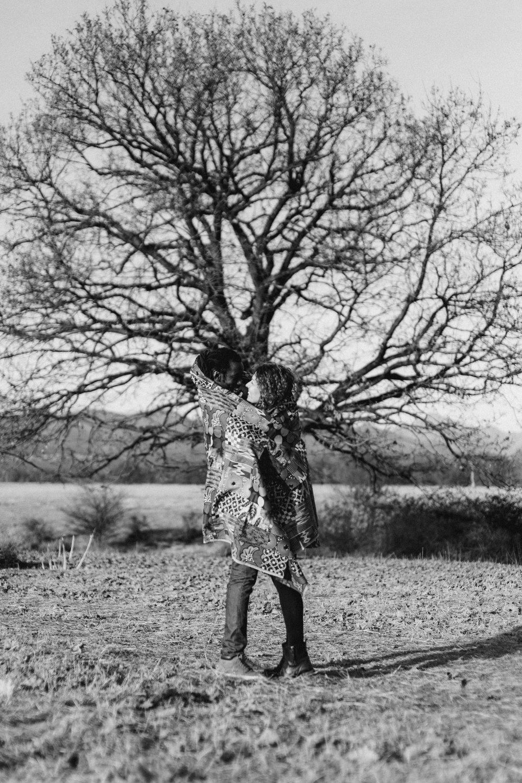 003 - Emanuela + Sam Mbaye.JPG