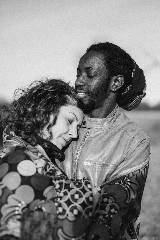 012 - Emanuela + Sam Mbaye.JPG