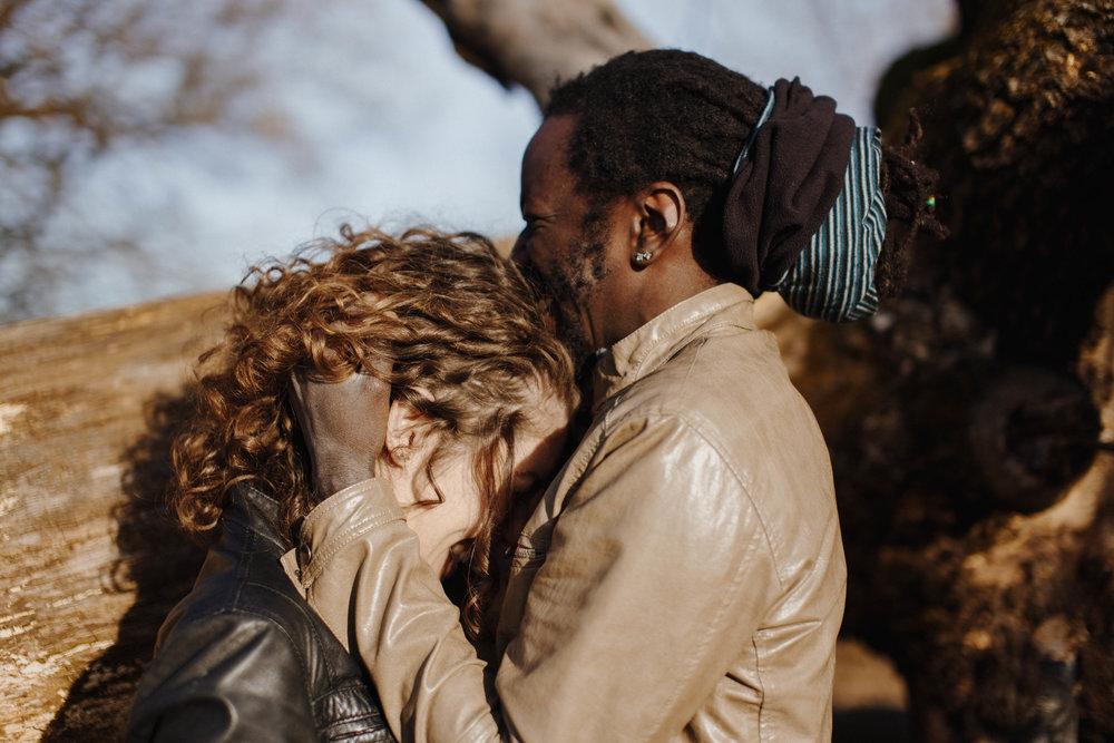 029 - Emanuela + Sam Mbaye.JPG