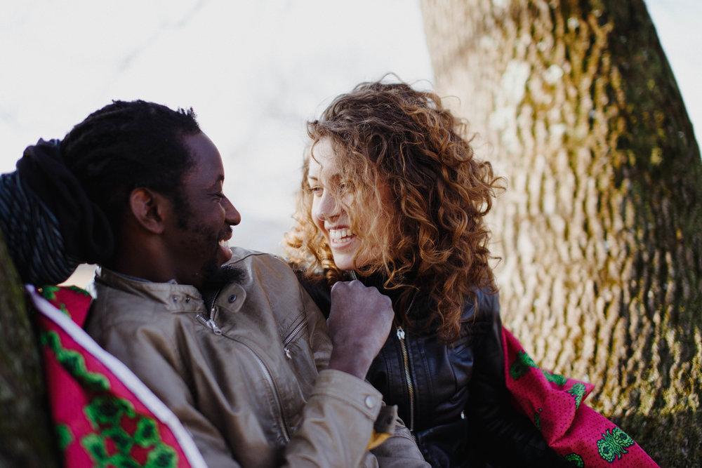 039 - Emanuela + Sam Mbaye.JPG
