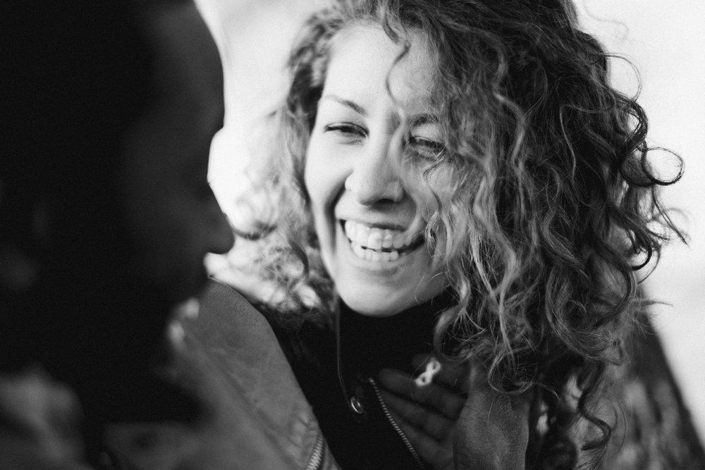 041 - Emanuela + Sam Mbaye.JPG