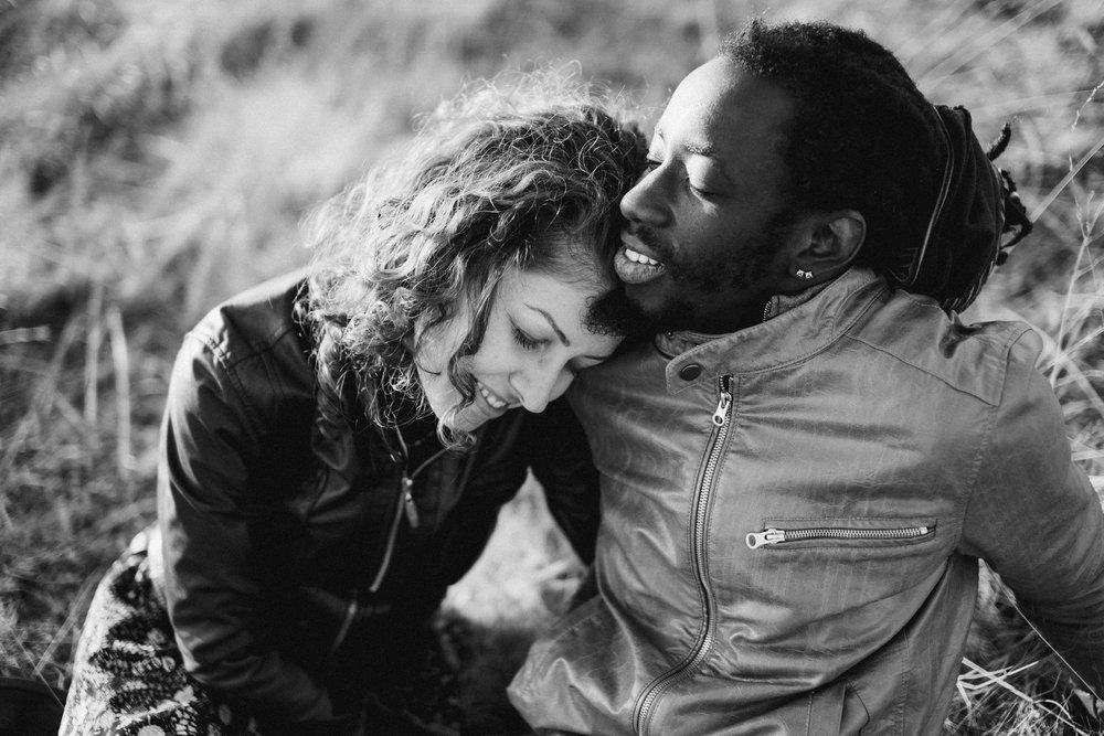 053 - Emanuela + Sam Mbaye.JPG
