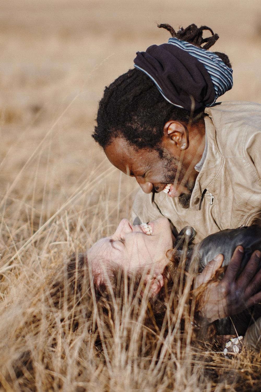 057 - Emanuela + Sam Mbaye.JPG