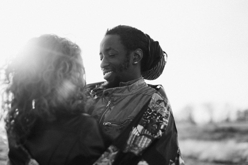 063 - Emanuela + Sam Mbaye.JPG