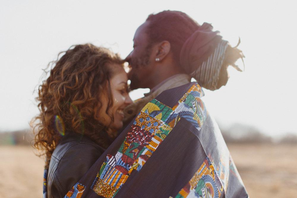 064 - Emanuela + Sam Mbaye.JPG