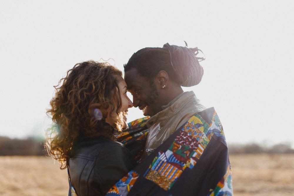 068 - Emanuela + Sam Mbaye.JPG