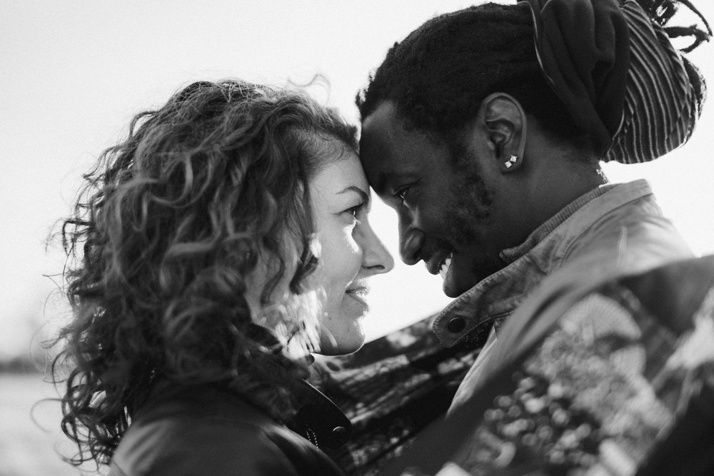 071 - Emanuela + Sam Mbaye.JPG
