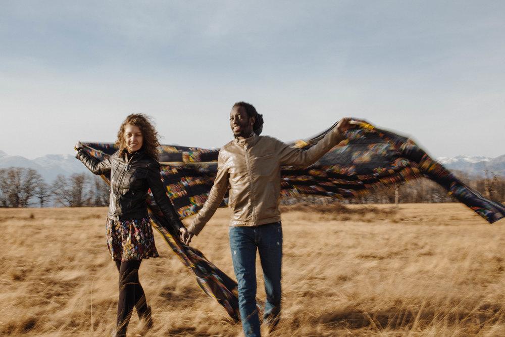 078 - Emanuela + Sam Mbaye.JPG