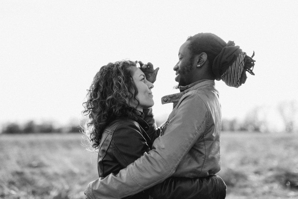 088 - Emanuela + Sam Mbaye.JPG