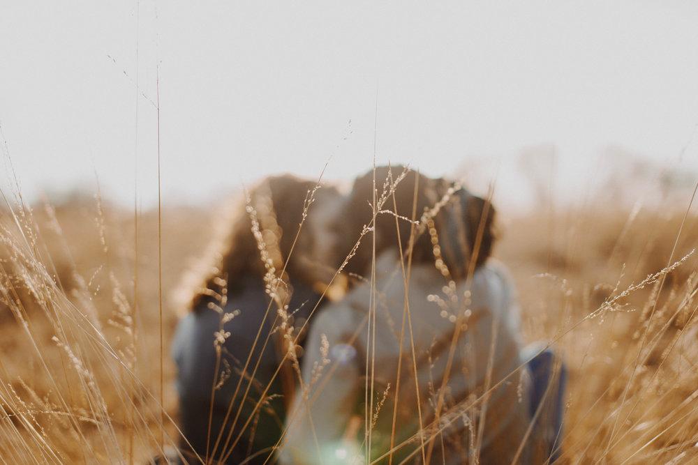 090 - Emanuela + Sam Mbaye.JPG