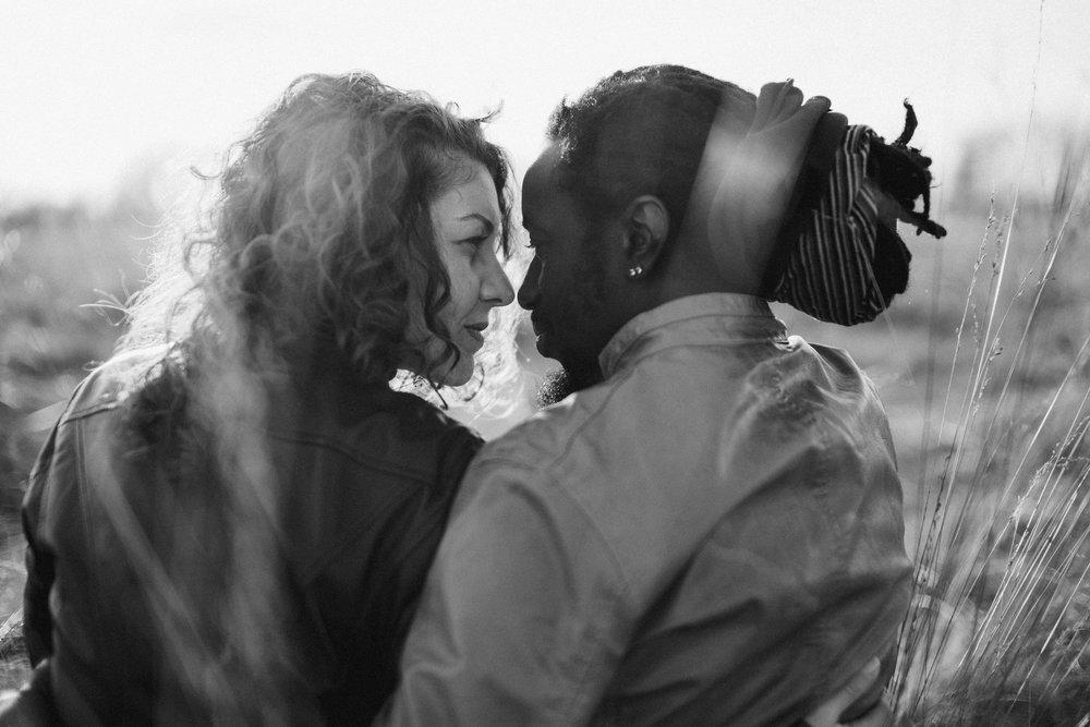 099 - Emanuela + Sam Mbaye.JPG
