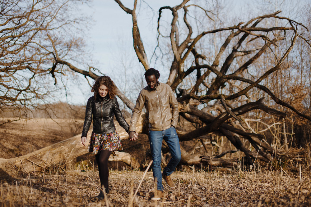 032 - Emanuela + Sam Mbaye.JPG