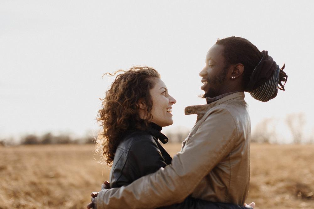 089 - Emanuela + Sam Mbaye.JPG