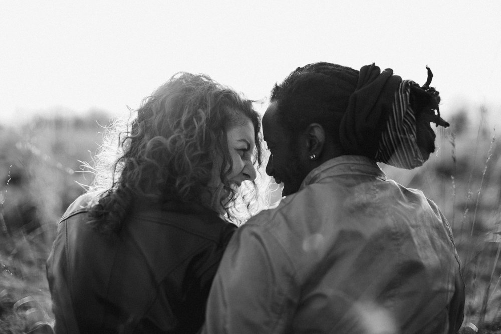 102 - Emanuela + Sam Mbaye.JPG