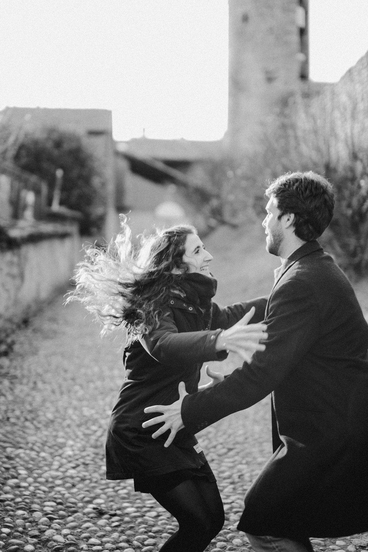 008 - Elisa + Riccardo - engagement.JPG