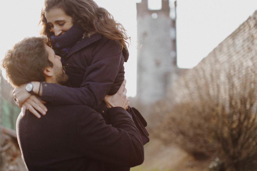012 - Elisa + Riccardo - engagement.JPG