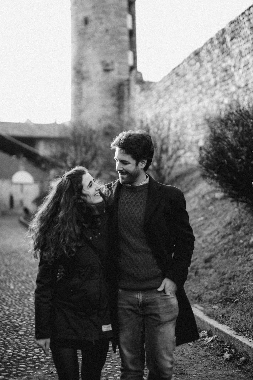 024 - Elisa + Riccardo - engagement.JPG