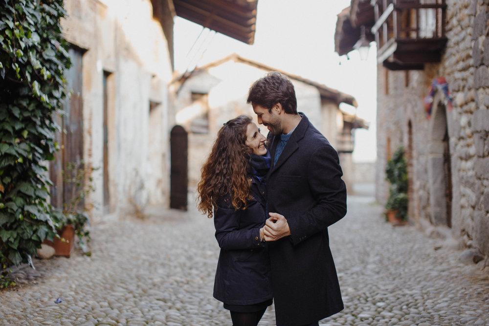 028 - Elisa + Riccardo - engagement.JPG