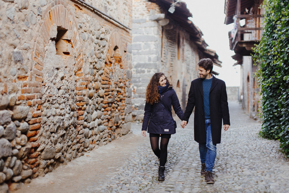 097 - Elisa + Riccardo - engagement.JPG