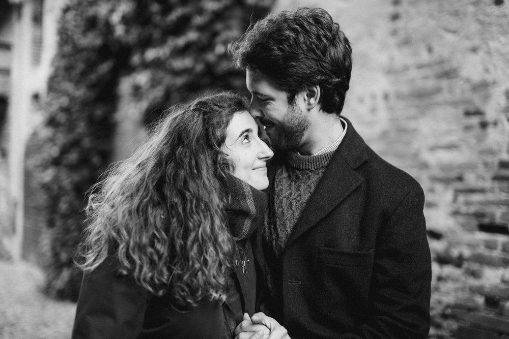 099 - Elisa + Riccardo - engagement.JPG