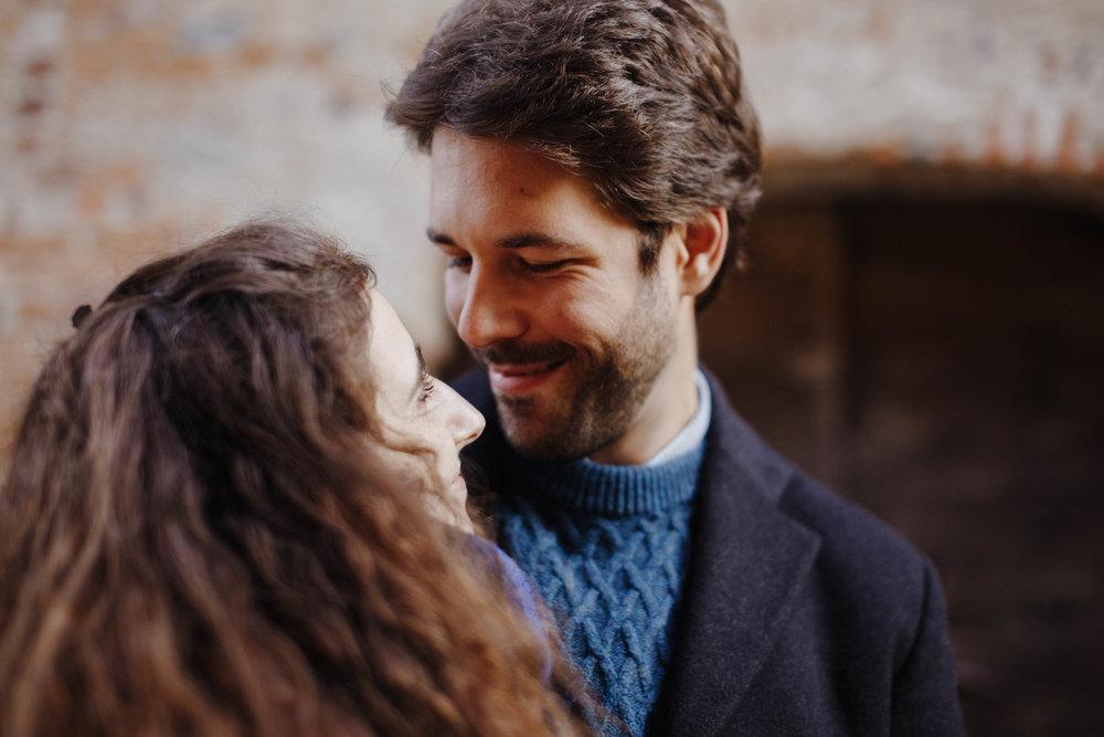 100 - Elisa + Riccardo - engagement.JPG