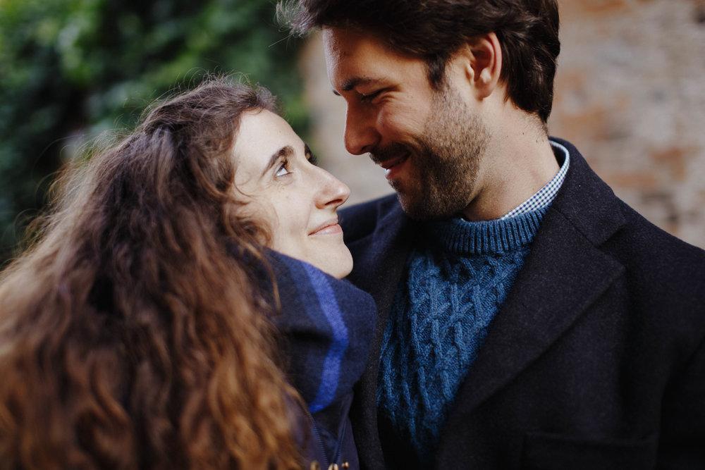 101 - Elisa + Riccardo - engagement.JPG