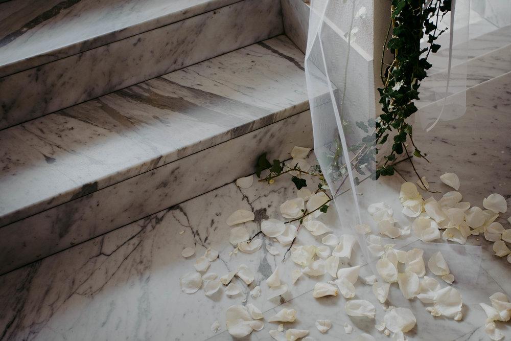105 - Preparazione sposa.JPG