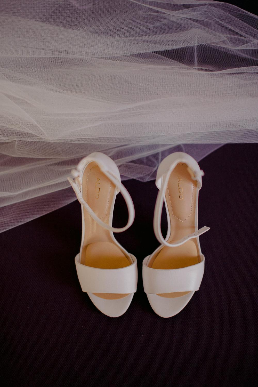 036 - Preparazione sposa.JPG