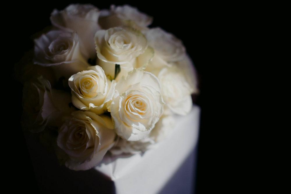 080 - Preparazione sposa.JPG