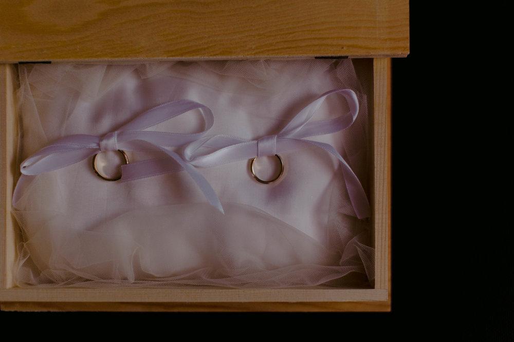 030 - Preparazione sposa.JPG