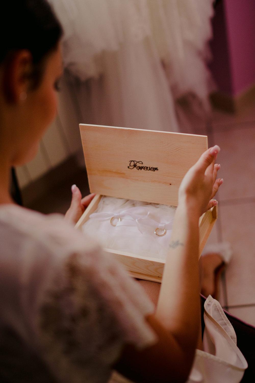 024 - Preparazione sposa.JPG
