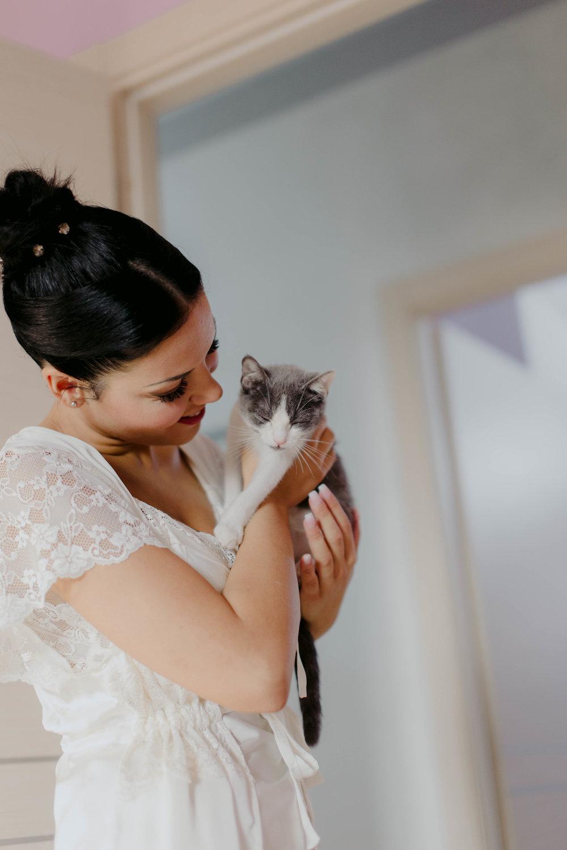 042 - Preparazione sposa.JPG