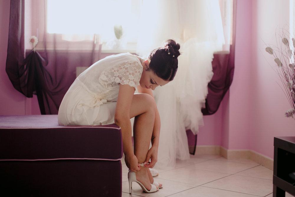 047 - Preparazione sposa.JPG