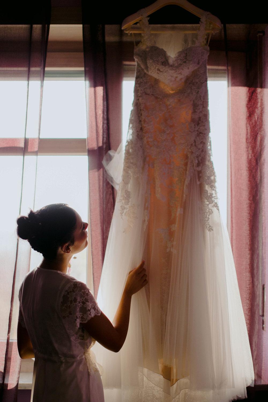 049 - Preparazione sposa.JPG