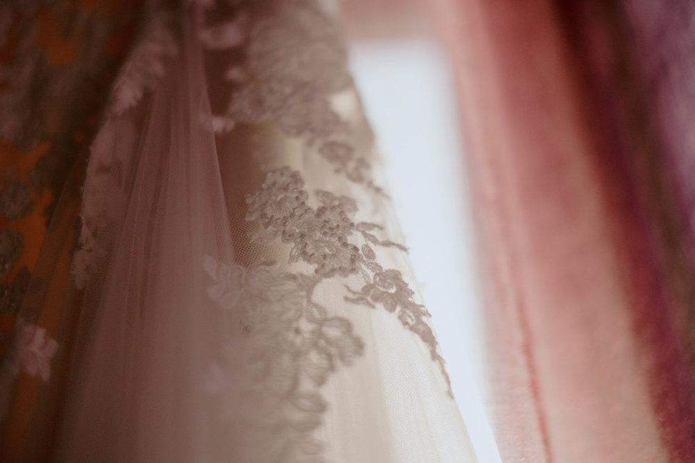 034 - Preparazione sposa.JPG