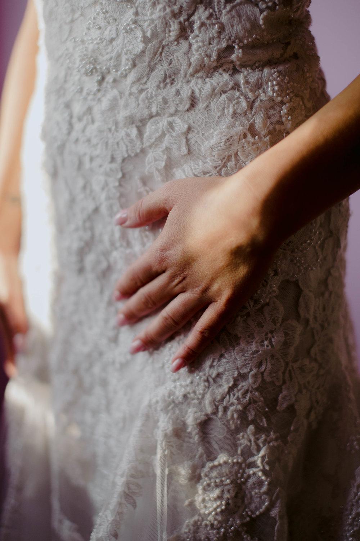 061 - Preparazione sposa.JPG