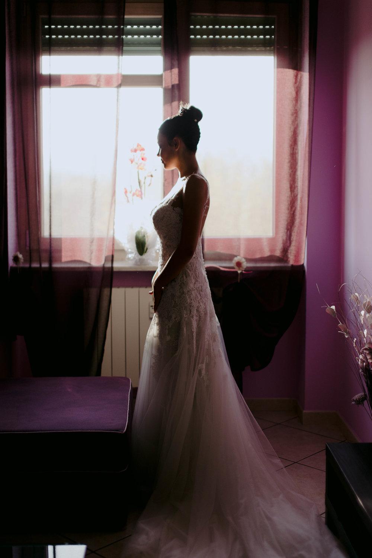052 - Preparazione sposa.JPG