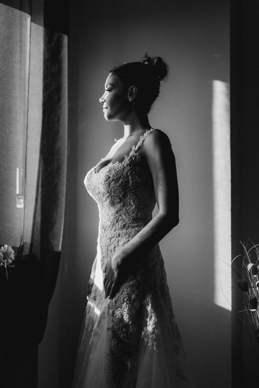 058 - Preparazione sposa.JPG