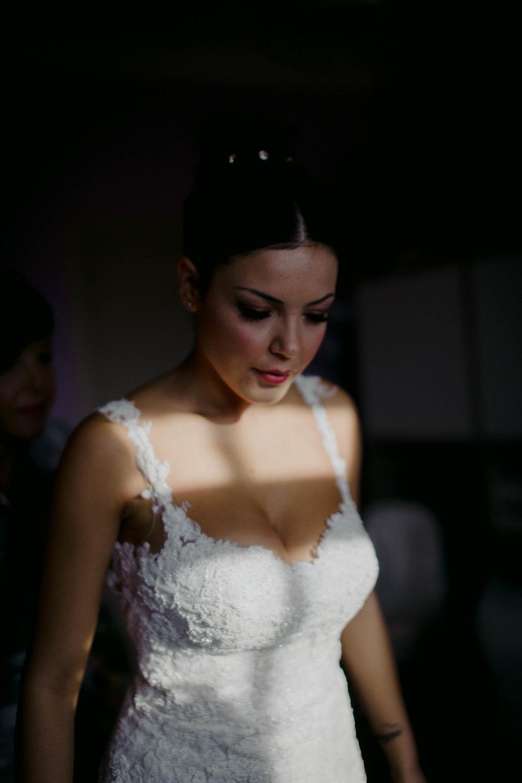 063 - Preparazione sposa.JPG