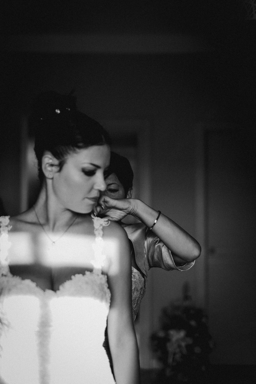 070 - Preparazione sposa.JPG