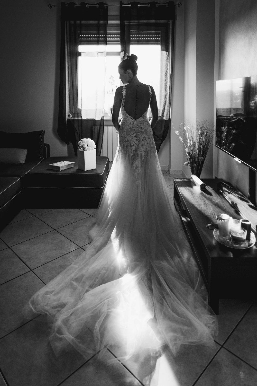 081 - Preparazione sposa.JPG