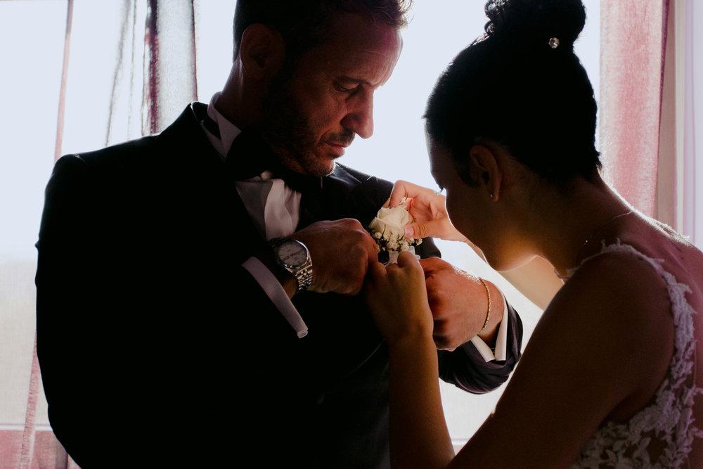 091 - Preparazione sposa.JPG