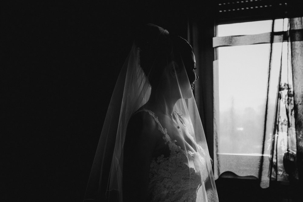 100 - Preparazione sposa.JPG