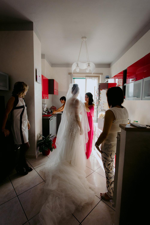 104 - Preparazione sposa.JPG