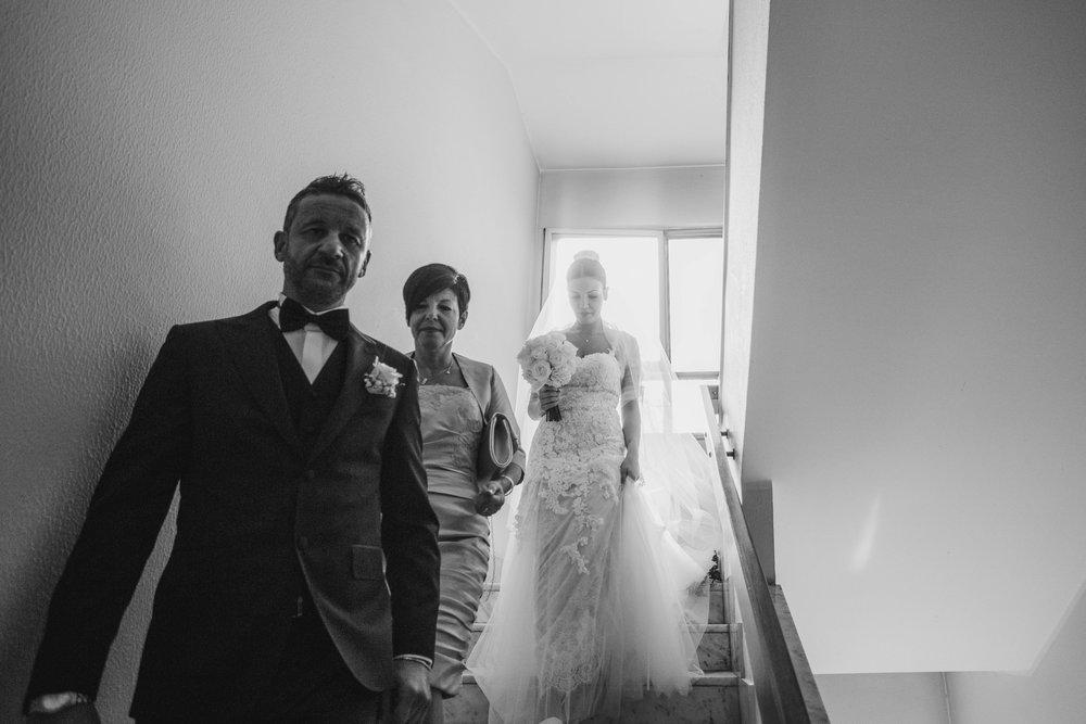 108 - Preparazione sposa.JPG