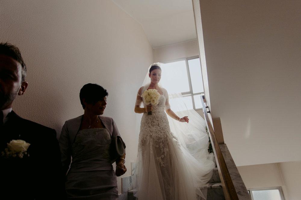 109 - Preparazione sposa.JPG