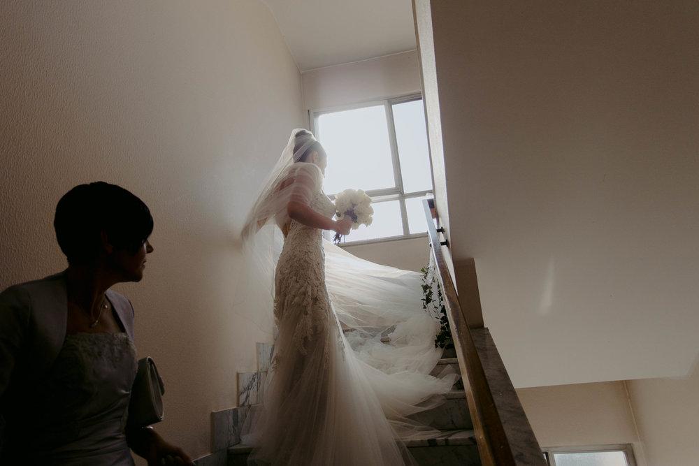 110 - Preparazione sposa.JPG